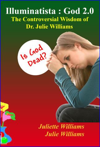 juliette_(book=illuminatista)_(cover-5.25x8)_1c_front-1b.jpg